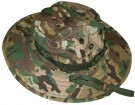 Boonie Hat MultiCam Type II: 59