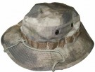 Boonie Hat Type III A-TACS