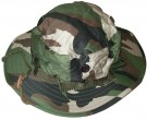 Boonie Jungle Hat CCE Camoufle