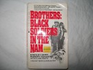 Brothers: Black soldiers in the Nam- Goff, Sanders