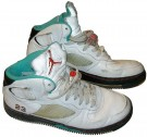 Sneakers Nike AF-1 Air Jordan Vintage Original: 43