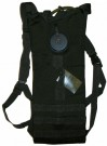 Camelbak Basic Molle US Army 3l. Oliv