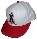 Keps New Era On Field California Angels 4th July: 57