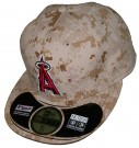 Keps New Era On Field California Angels USMC: 57