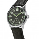 Armbandsur Klocka Watch Commando Britain WW2 repro