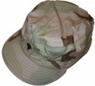 Field Cap Desert BDU Cold weather Specialist: 58-59