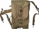 Haversack M1910 US Army WW1 original