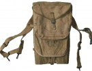 Haversack M1910 US Army WW2 original