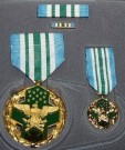 Joint+Service+Commendation+Medaljset+x4