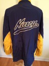 Jacka Windbreaker US Navy: XXL