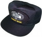 Keps Combat Medic US Army Snap-Back