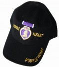Keps Purple Heart US Army