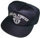 Keps Special Forces Snap-Back