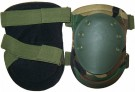 Knee Pads Protector US Army Woodland