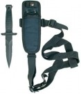 Kniv Combat Harness Delta Force