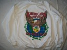 Operation Desert Storm 1991 US Army Sweatshirt: XL