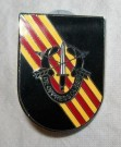 Pin 5th Special Forces Vietnam War