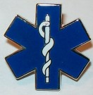 Pin Medical Tech.