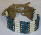 Armband  Navaho Indian Original