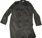 Rock Trenchcoat Royal Marines Commando: 188cl