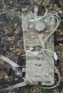 Camelbak Water Carrier MultiCam MTP HYDRAMAX US Original