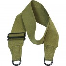 Musette Bag Strap M36 US Army WW2 repro