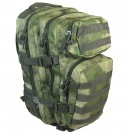 Assault Pack Ryggsäck A-TACS FG: S