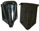 Stridsspade Entrenching Tool + Carrier Vietnam typ