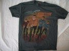 T-Shirt Star Trek: L