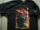 T-Shirt Star Wars Darth Vader: XL
