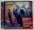 CD Johnny Van Zant Band- No more dirty deals