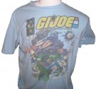 T-Shirt+GI+Joe:+L