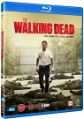 The Walking Dead - Säsong 6 (Blu-ray) (3 disc)
