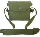 Kikarfodral M37 Padded D-Day WW2 original typ