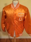 Jacka Tennessee Volunteers: M