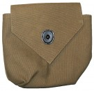 Ammo ficka Pouch M1916 US Army WW1 repro