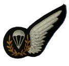 RAF Para Wing Royal Air Force WW2 repro