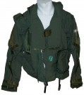Survival jacket 09