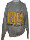 Sweatshirt US Army West Point original: XXL