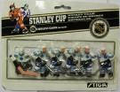 STIGA Bordshockey Toronto Maple Leafs NHL Vintage