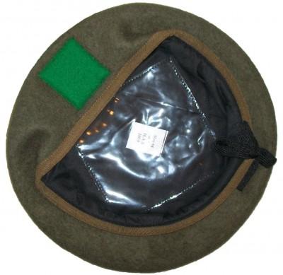 basker irish army 58 irland   nordirland storbritannien   aacc34226744c