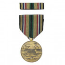 Meritorious Service Medalj US Army