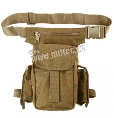 Multi+Pack+1000D+US+Army+Coyote+Tan+Desert