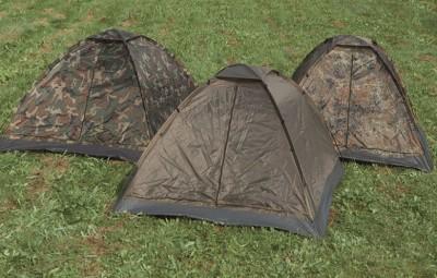 köpa tält från tyskland