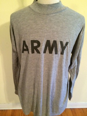 t shirt us army delta longsleeve original l+ rangers u s sf seal e6c087004a009