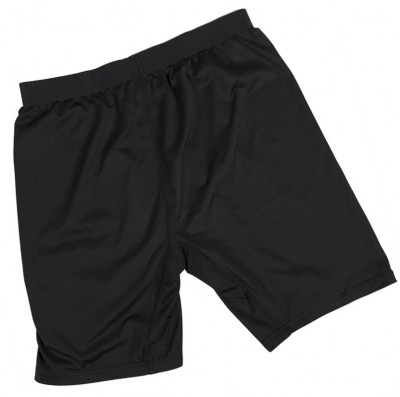 Drawers Unisex Underwear Combat Anti-Microbial