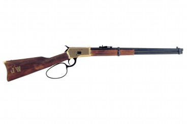 Rifle 1892 John Wayne Western replika