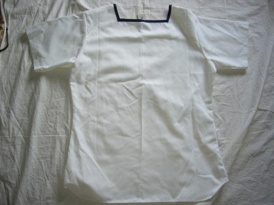 Jumper  Royal Navy Shirt  Man´s Class 2