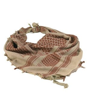 Scarf Shemag Desert US Army