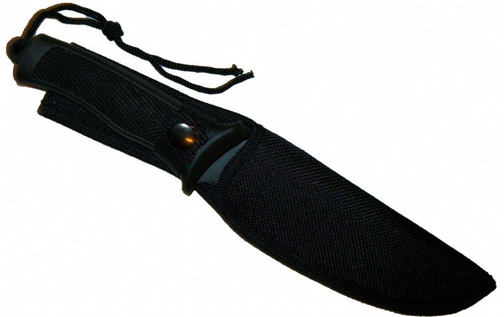 kniv combat seal 2000 sog typ u s black ops. Black Bedroom Furniture Sets. Home Design Ideas